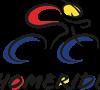 Spinningmarathon tbv Ronald MC Donaldhuis Utrecht
