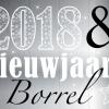 Salt-Boemel Nieuwjaarsborrel