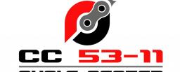 CC-5311-p