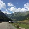 Grandfondo Marmotte Pyreneeën 2018
